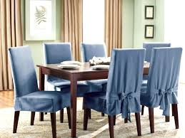 fabric chair covers fabric chair covers for dining room chairs and table design