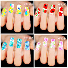 online get cheap design for nails aliexpress com alibaba group