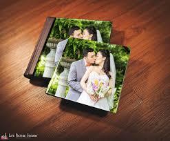 best wedding album company 8 best wedding photo album ideas images on bodas