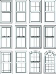 window styles pin by quarve contracting inc on ply gem window styles pinterest