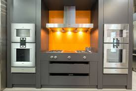 cuisine gaggenau gaggenau appoints singapore retail partners at orchard central