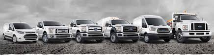 ford commercial pritchard family auto stores nationwide commercial vehicle sales