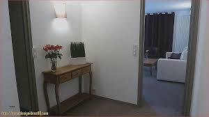 chambre avec privatif pas cher chambre chambre avec privatif herault hd wallpaper