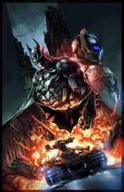 338 best batman comics games movies images on pinterest