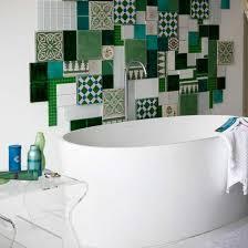 bathroom tiles ideas pictures bathroom tile ideas and designs