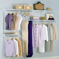 Best Closet Systems 2016 Best Rubbermaid Closet Organizers Systems Chocoaddicts Com