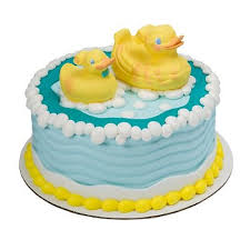 Rubber Ducky Baby Shower Decorations and Party Supplies EZPartyZone