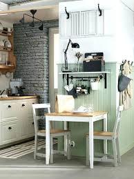 barre pour ustensile de cuisine barre pour ustensile de cuisine barre ustensile cuisine barre pour