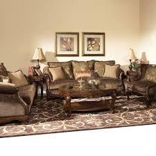 Home Sofa Set Price Amazing Sofa Sets For Living Room Ideas U2013 Leather Living Room