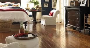 hardwood flooring carpetland usa