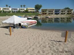 Arizona beaches images Lake havasu beach beach treasures and treasure beaches jpg
