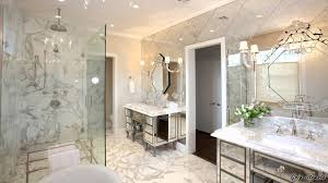 stunning white and silver interior decorating ideas youtube