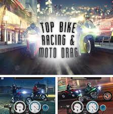 drag bike apk drag racing for android free drag racing apk mob org