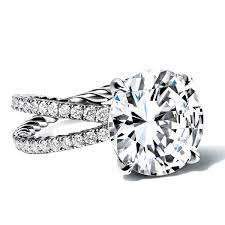 most popular engagement rings the most popular engagement rings bridalguide