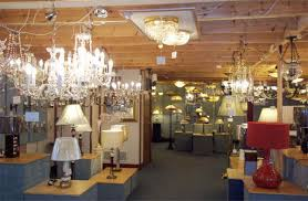 finding lighting stores in michigan house lighting