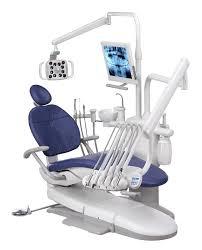 Adec 200 Dental Chair Adec 300 Pedestal Dental Depot