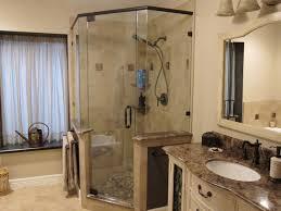 Bathroom Shower Designs Pictures Best 25 Granite Shower Ideas On Pinterest Small Master Bathroom