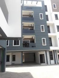 3 bedroom houses for sale 3 bedroom houses for sale in victoria island vi lagos nigeria