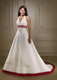 different wedding dress colors unique wedding dresses wedding dresses with color fashion gallery