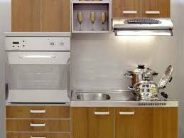 Kitchen Faucet Cheap by Sink Wall Mount Kitchen Sink Faucet 2017 Decoration Ideas Cheap
