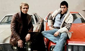 Brande Roderick Starsky And Hutch This Thread Is Dedicated To Starsky U0026 Hutch