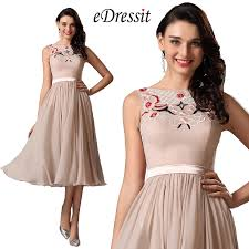 dresses to wear to graduation edressit fashion evening dress formal wear for women