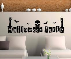 cobweb spray for halloween popular spider web art buy cheap spider web art lots from china