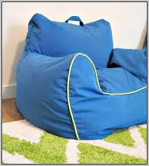 childrens bean bag chairs target chairs home decorating ideas