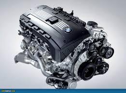 bmw 1 series diesel engine bmw 1 series diesel engine problems 2017 ototrends