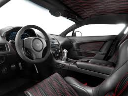 zagato cars tuning aston martin v12 zagato coupe 2012 online accessories and