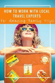 New York travel experts images How to work with a local travel expert for amazing family trips jpg