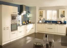 gloss kitchens ideas design kitchen ideas you can adopt 2planakitchen