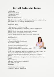 pharmacy technician resume samples copier technician resume free resume example and writing download resume samples payroll technician resume sample copier technician resume