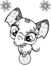 ty beanie boo coloring pages download print free pet