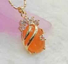 golden orange color reviews online shopping golden orange color