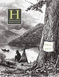 browse authors heritage house publishing company