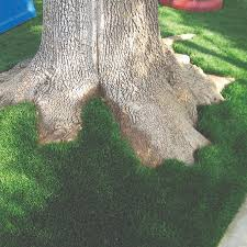 real looking artificial grass helpful ideas on finding criteria of