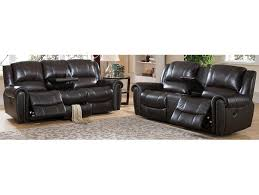 Amax Leather Furniture High Quality Top Grain Leather At Amax Charlotte 2 Piece Leather Living Room Set U0026 Reviews Wayfair