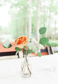 22 best bridal shower floral centerpiece images on pinterest