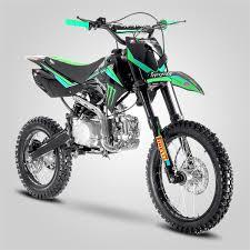 125 motocross bike dirt bike pit bike 125cc small mx 14 17 2017 smallmx dirt