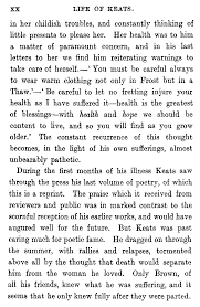 the project gutenberg ebook of keats poems published in 1820 by