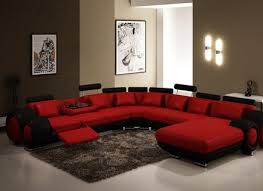 Sofa For Living Room Interior Curved Sectional Sofacurved Sofas - Curved contemporary sofa living room furniture