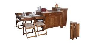 space saving kitchen islands furniture accessories unique brown wooden kitchen island design