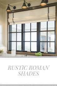drapery ideas for sliding glass doors best 25 farmhouse roman shades ideas on pinterest farmhouse