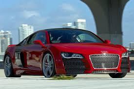 Audi R8 V12 - audi r8 v12 tdi pictures audi r8 v12 tdi dashboard evo