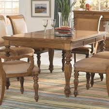 oak chairs dining room dinning decorated dining rooms solid oak dining table and chairs