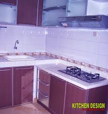 Kitchen Design L Shape Youtube Kitchen Part Refrigerator Youtube Idolza