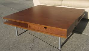 Ikea Table Top by Trunk Coffee Table Ikea