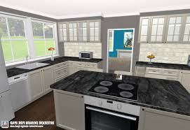 kitchen design games kitchen online games coryc me