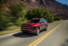 police jeep grand cherokee anton yelchin u0027s jeep was recalled for a dangerous flaw maxim